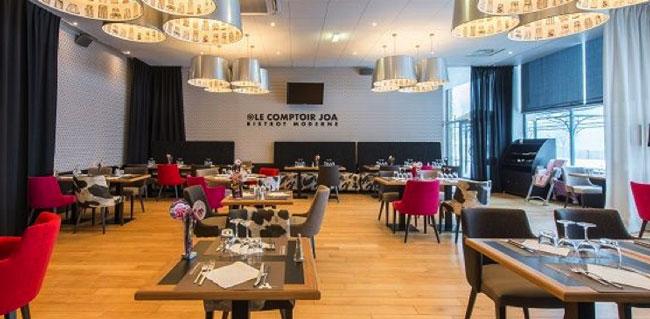 Restaurant casino gerardmer petit casino avenue henri mauriat aix en provence