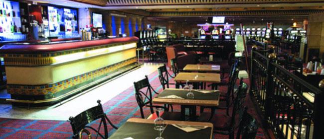 Ресторан, казино фараон лазерна рулетка цена грн