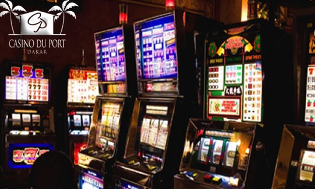 play aristocrat slots online in australia