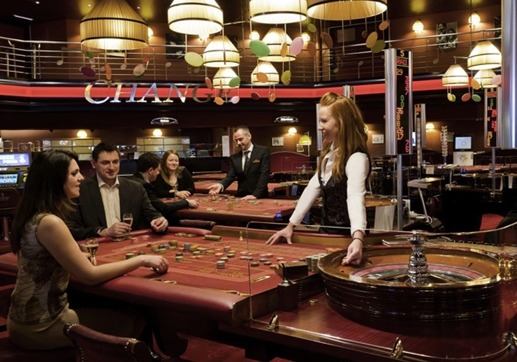 tables-de-jeux-casino-montreux.jpeg