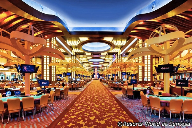 resort-world-sentosa-casino.jpg