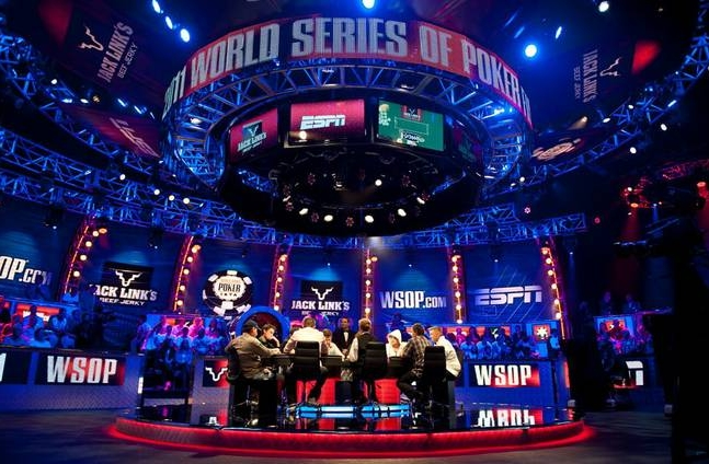 WSOP-2015-main-event-poker-tournoi.jpg