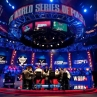 WSOP-2015-main-event-poker-tournament.jpg
