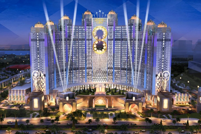 studio-city-casino-resort-macau.jpg