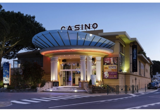 273_casino-barriere-sainte-maxime.jpeg