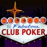 welcome-to-club-poker-800.jpg