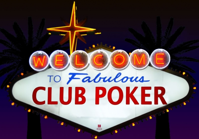 Www.Casino Club Poker.Com