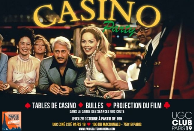 casino-party-paris-cinema-ugc2.jpg