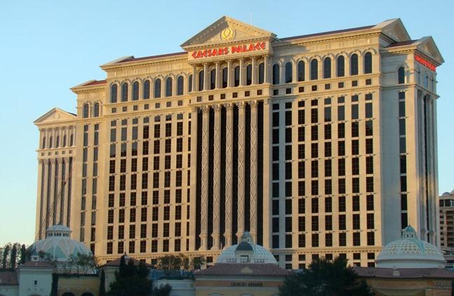 caesars palace online casino best online casino