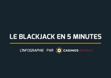 titre-blackjack-fr.jpg