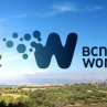 BCN-World-Logo.jpg