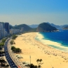Copacabana by Day 2.jpg