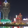 macau-casinos-skyline.jpg