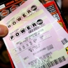 alg-powerball-ticket-jpg.jpg