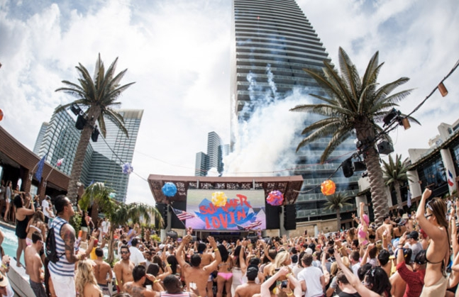 Pool-Party-The-Cosmopolitan-Of-Las-Vegas.jpg