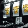 slot-machine-777.jpg