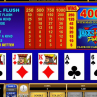 244_Jacks-or-Better-Video-Poker.jpg