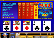 Jacks-or-Better-Video-Poker.jpg