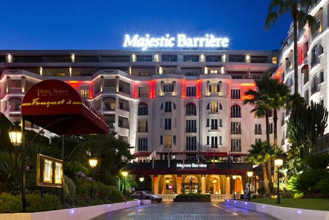 majestic-barriere.jpg