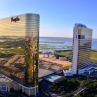 Borgata-Atlantic-City-reviews.jpg