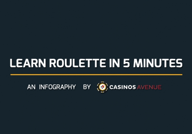 nd bonus codes for online casinos