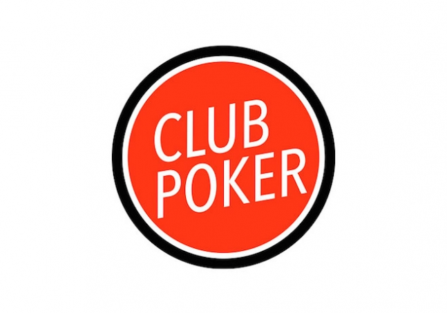 Poker club tn