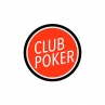 logo club poker.jpg