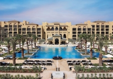 mazagan-resort.jpg
