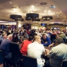 1386_aspers-super-casino-london.jpg
