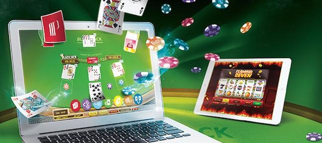 Online bookies free bets