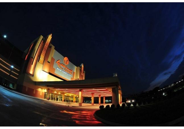 New York Online Casinos