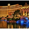 2272_las-vegas-bellagio-hotel-casino.jpg