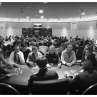 1246_cercle-clichy-montmartre-poker-card-room.jpg