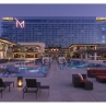 3431_the-m-resort-spa-casino-las-vegas.jpg
