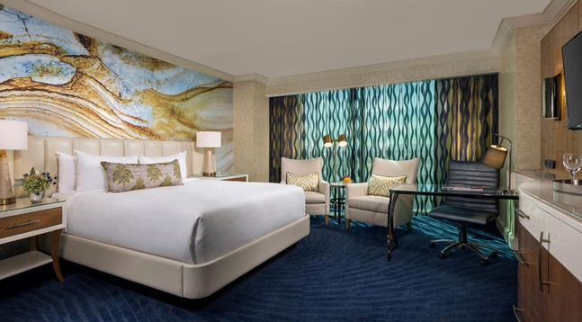 mandalay-bay-room-renovation.jpg