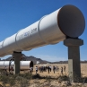 hyperloop-one-event-12-1200x0.jpg