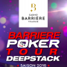 poker-barriere-casino-toulouse.png