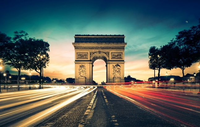 Paris-Champs-elysees.jpg