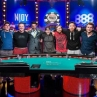 main-event-wsop-november-nine-2015.jpg