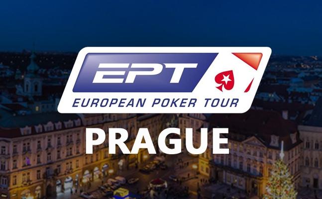 Ept Prag