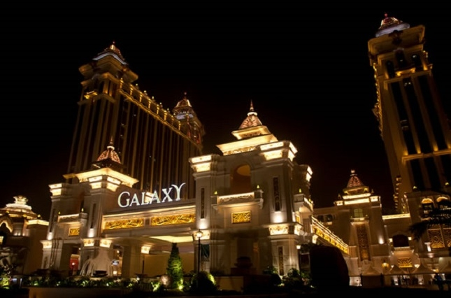 macau-galaxy-casino.jpg