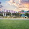 Sunborn yacht casino