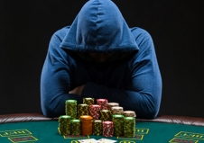 The psychology of poker explored.jpg