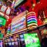 CasinosAvenue - All the Casinos Near Me Free Online games