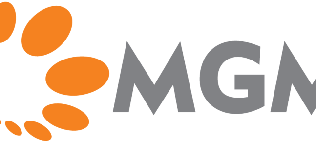 MGM_Wireless_Logo.png
