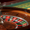 best payout casino near me