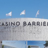 7764_casino-barriere-cap-d-agde.jpeg