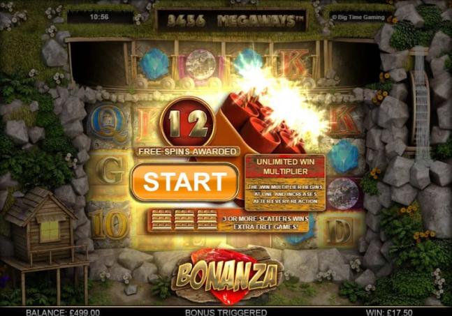 microgaming mobile casino no deposit bonus Slot