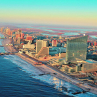 atlantic-city-skyline2.jpg