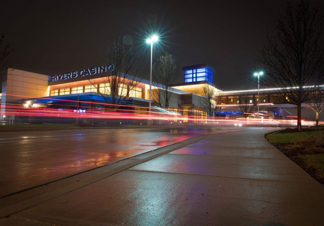 rivers-casino-des-plaines.jpg